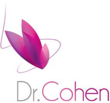 Logo du Dr. Bernard COHEN